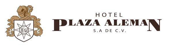 ..:: Hotel Plaza Aleman ::..